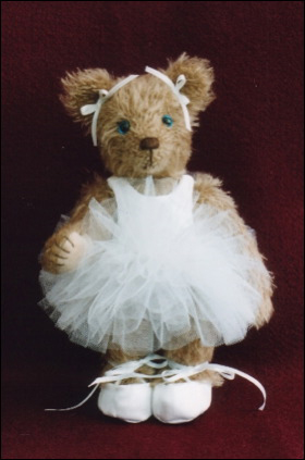 teddy-002.jpg