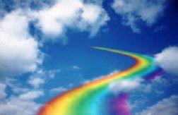 arcoiris-7