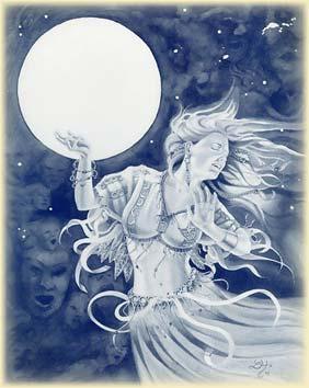 Moon_Dance