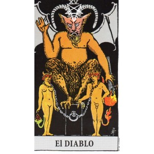 significado-carta-tarot-rider-el-diablo