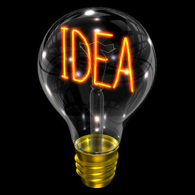 Lightbulb_idea