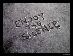 silence_by_wickednox1